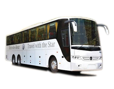 thirupathi_bus
