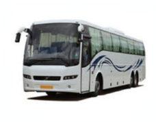 thirupathi_bus_4-1-1-300x235