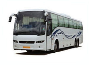 thirupathi_bus_4-1-1-300x235
