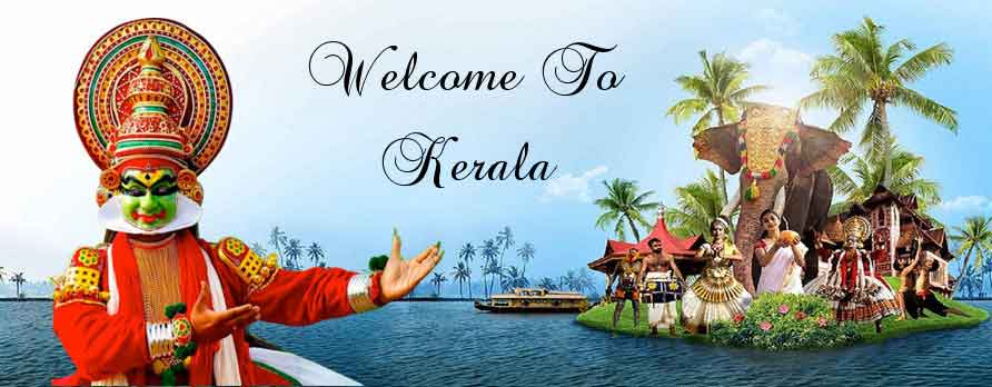 Kerela-Tour-Packages-from-Bangalore