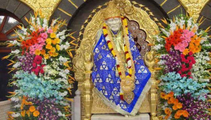 Shirdi packages from Bangalore